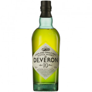 Deveron, 10 Y (70CL)