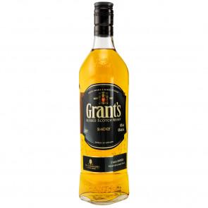 Grant's - Smoky (70CL)