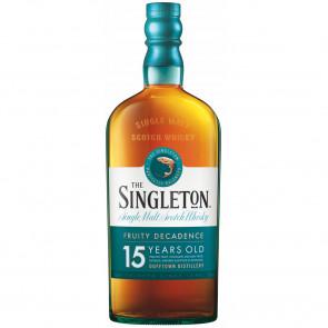 The Singleton, 15 Y (70CL)