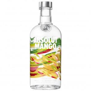 Absolut - Mango (70CL)