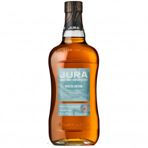 Jura - Winter Edition (70CL)