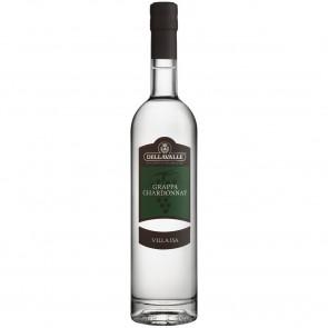 Villa Isa - Chardonnay (70CL)