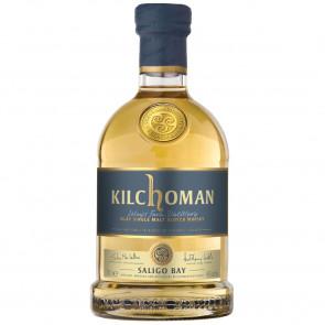 Kilchoman - Saligo Bay (70CL)