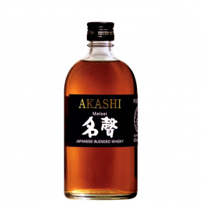 Akashi - Meïsei (50CL)