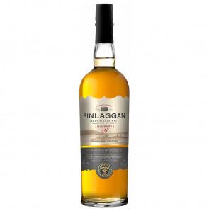 Finlaggan - Eilean Mor (70CL)