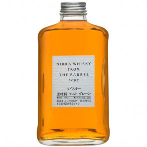 Nikka - From the Barrel (50CL)