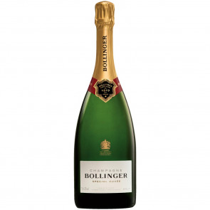 Bollinger - Brut, Special Cuvée (75CL)