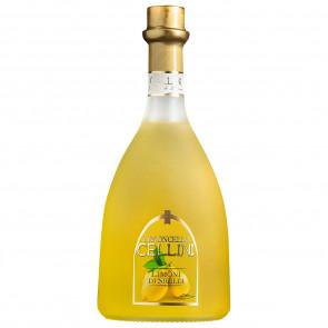 Cellini - Limoncello (70CL)