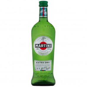 Martini - Extra Dry (75CL)