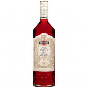 Martini - Premium Bitter (70CL)