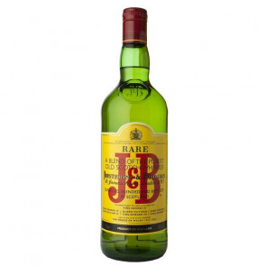 Justerini & Brooks - Blended Scotch (70CL)