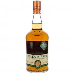 Glenturret - Triple Wood (70CL)