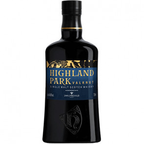 Highland Park - Valknut (70CL)