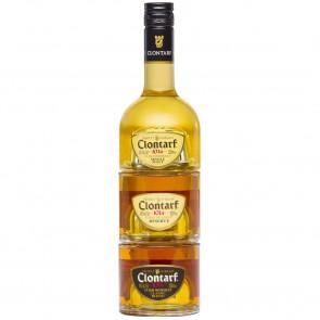 Clontarf - Trinity (15CL)