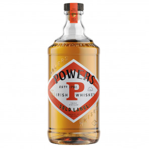 Powers - Gold Label  (70CL)
