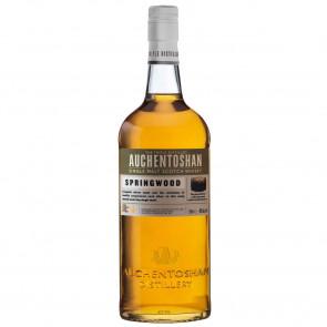 Auchentoshan - Springwood (1LTR)