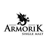 Armorik Whisky