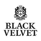 Black Velvet Whisky