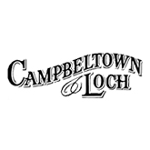 Campbeltown Loch Whisky