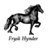 Frysk Hynder Whisky Whisky