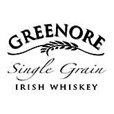 Greenore Whisky