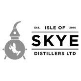 Isle of Skye Whisky