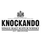 Knockando Whisky