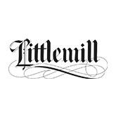 Littlemill Whisky