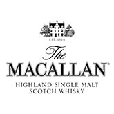 Macallan Whisky Whisky