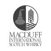 Macduff Whisky