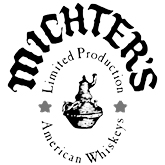 Michter's Whiskey