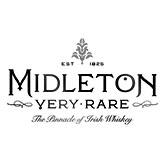 Midleton Whisky
