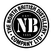 North British Whisky