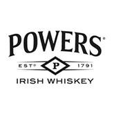 Powers Whiskey