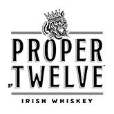 Proper Twelve Whisky