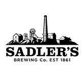 Sadler's Whisky