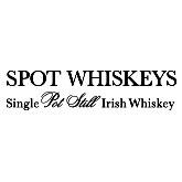 Spot Whiskey Whiskey