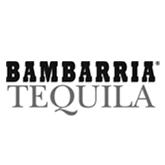 Bambarria Tequila