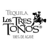 Los Tres Tonos