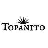 Topanito Tequila
