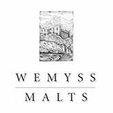Wemyss Malts Whisky