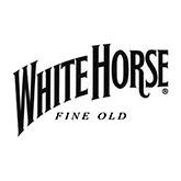White Horse Whisky