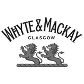 Whyte and Mackay Whisky