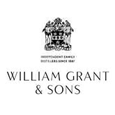 Grants William Grant Whisky