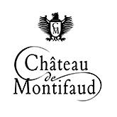 Chateau de Montifaud Cognac