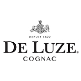 De Luze Cognac