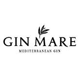 Mare Mediterranean Gin