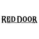 Red Door Gin Benromach