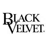 Black Velvet Likeur