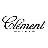 Clement Likeur